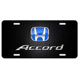 Kit Caja Automatica Honda Accord 2.4 Bcla Transmision