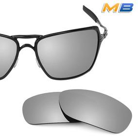 Óculos Titanium Polarizados Metal Keikesweet Hd - Óculos no Mercado ... 120dd3560e