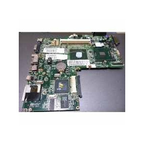 Placa Mae Notebook Cce Info Ncv-c5h6