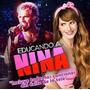 Educando A Nina Cd Nuevo Oferta Original Banda Sonora Novela