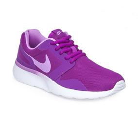 Zapatillas Nike Kaishi W