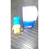 Valvula Temperatur Radiador Fiat Palio/siena 1.3 8v Mpi Azul