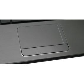Notebook Acer 5551-4873 Pantalla 15.6 8gb Ran Disco De 1tb