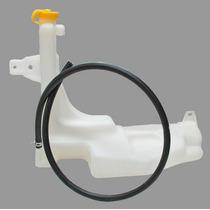 Deposito De Agua Nissan Pathfinder 1999 3.3l