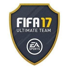 Monedas Fifa Ultimate Team 17 Ps4