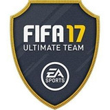 Monedas Fifa Ultimate Team 17 Ps4