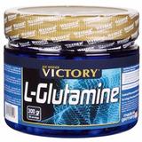 Glutamina Weider Victory Endurance Por 300 Grs