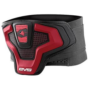 Faja Evs Celtek Belt Cross Enduro Touring Zona Motos