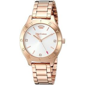 Reloj Juicy Couture