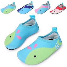 Zapatillas Zapatos Para El Agua Secado Rapido Antideslizante