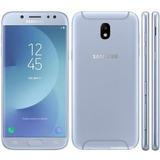 Samsung Galaxy J7 Pro Full Hd 16gb 3gbram Paga Con Tdc