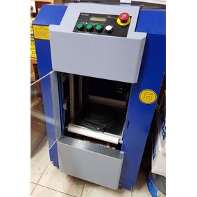 Maquina Agitadora Para Pintura Automática Santint S5