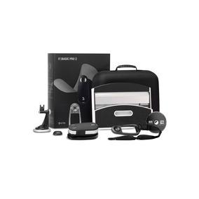 I1 Basic Pro2 Calibrador Espectrofotometro Eo2bas X-rite