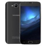 Doogee X9 Mini 1gb Ram 8gb Mem Dual 5pulg Android 6 3g Negro