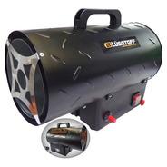 Mini Calefactor Cañon A Gas Lusqtoff 13000 Kcal