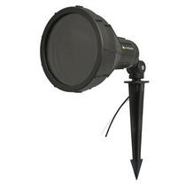 Luminario De Estaca Foco Halogeno Par 38 150 W Voltech 46233