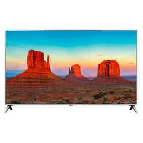 Smart Tv Lg 50 4k Udh 50uk6510psf Wi-fi Webos 4.0 Magic Mo