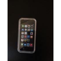 Ipod Touch 16gb Gray Model A 1421 Nuevo