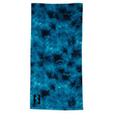 Toalla Billabong Printed Beach Towel