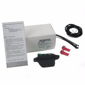 Kit Destrava Porta Malas Cobalt Original Gm 52043908