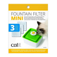 Cartucho Para Fuente Cat It Flower Mini X 1.5 Lts