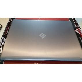 Notebook Exo X300v/ Producto Nuevo De Oferta !