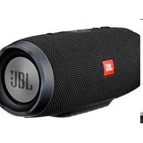 Parlante Portatil Xtreme Jbl Bluetooth Usb Sd