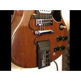 Conversión Midi Roland Para Guitarra, Bajos Completo Japan