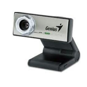 веб камера драйвер genius islim 310