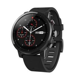 Xiaomi Amazfit Stratos Smartwatch Version Internacional