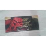 Quebra Cabeça [hulk] + Caixa Personalizada