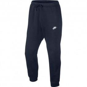 Calça Nike Jogger Flc Club 804408-451