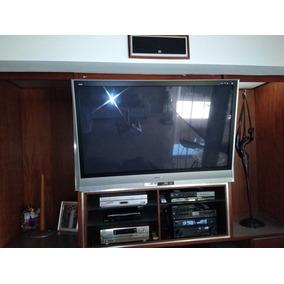 Tv Panasonic Plasma 60 Pulgadas
