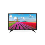 Televisor Led Full Hd 43