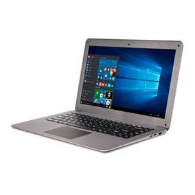 Notebook Kelyx Kl8350 14.1 Intel Atom X5 Z8350 Windows 10