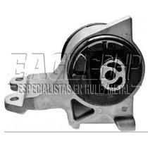 Soporte Transmision Mercury Sable 2008 - 2012 Aut V6 3.5 Vzl