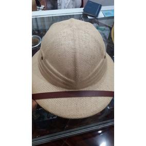 Sombrero Stetson - Gorros en Libertador B. O Higgins en Mercado ... 1dc13337e42