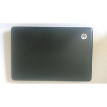 Carcaça Completa Notebook Hp G42 - 373br