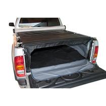 Bolsa Protetor De Bagagem Caçamba Toyota Hilux