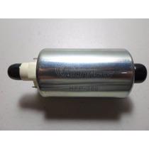 Bomba De Gasolina Full Gsxr 06-14 Zx6r 09-14 Highflow Usa