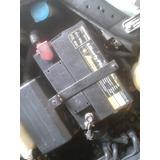 Antirobo Para Baterias De Vehiculos
