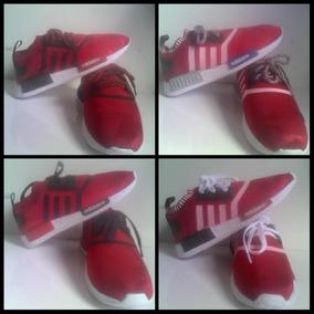 Zapatos adidas Colombianos