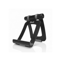 Klip Xtreme Kcp-030 Accesorio Para Dispositivo De Mano