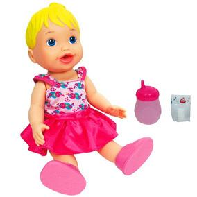 30dfeef255 Bonecas E Acessorios - Brinquedos e Hobbies em Tatuí no Mercado ...