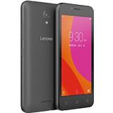 Smartphone Lenovo Vibe B Nuevo Sellado