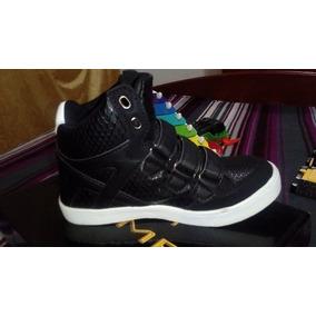 Zapatos Jump Niños