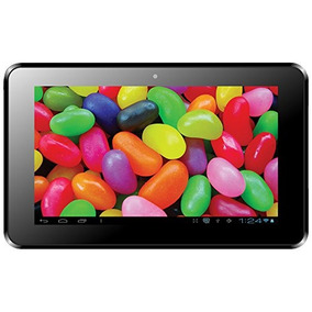 Supersonic Sc-999 8gb Black - Tablet (ieee 802.11n, Android,