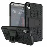 Case Con Parante Sony M4 Aqua - E5 + Mica Templada