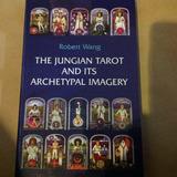 Libro En Ingles Arquetipos Junguianos Jung Robert Wang