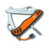 Victorinox Navaja Pocket Hunter Orange Xs 0.8331.mc9 111mm